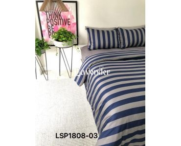 Drap Lụa Cotton Satin LSP-1806-03