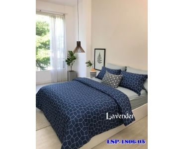 Drap Lụa Cotton Satin LSP-1806-05