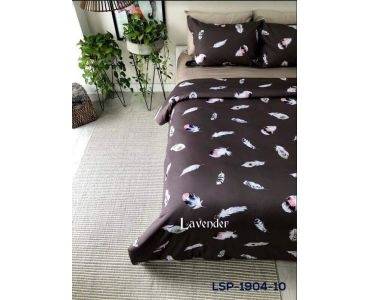 Drap Lụa Cotton Satin LSP-1904-10