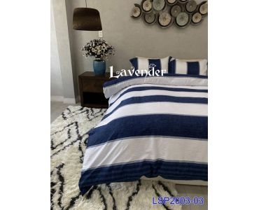 Drap Lụa Cotton Satin LSP2003-03
