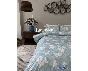 Drap Lụa Cotton Satin LSP2004-03